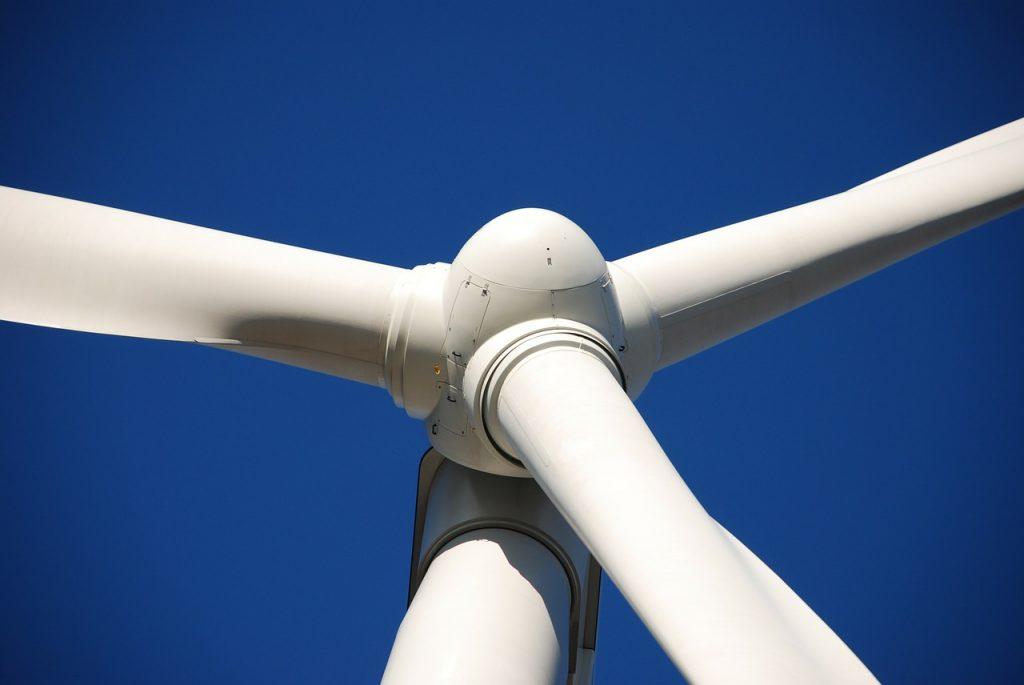 Produire son électricité éolienne