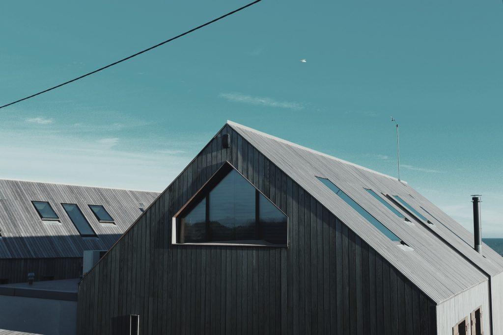 isoler combles toit déperditions chaleur économies énergie