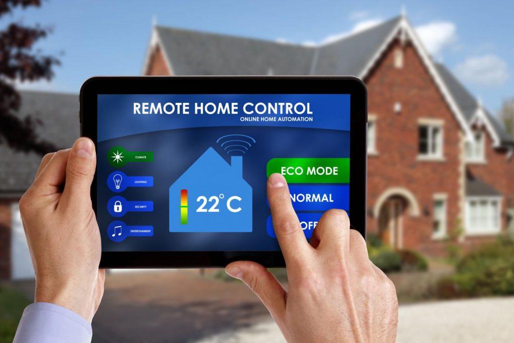 installer thermostat régulation chaleur économies