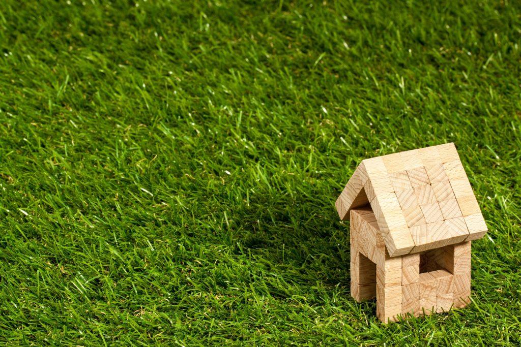 aides rénovation énergétique PAC 1 euro