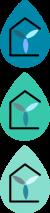 hotriver-chauffage-habitat-eau
